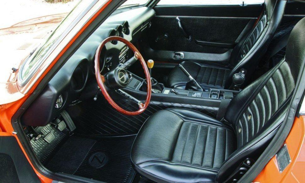 1971-Datsun-240Z-interior-JK-970x582.jpg
