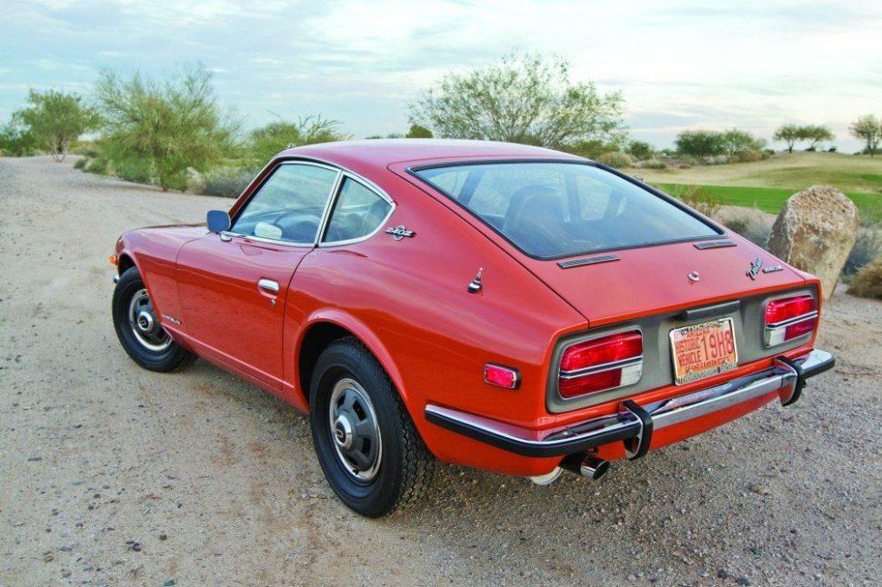 1971-Datsun-240Z-rear-JK-970x646.jpg