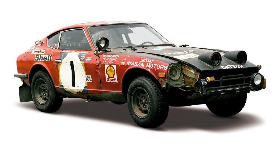 1973-Datsun-240Z-Rally-970x528.jpg