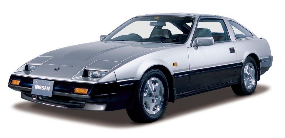 1985-300ZX-970x470.jpg
