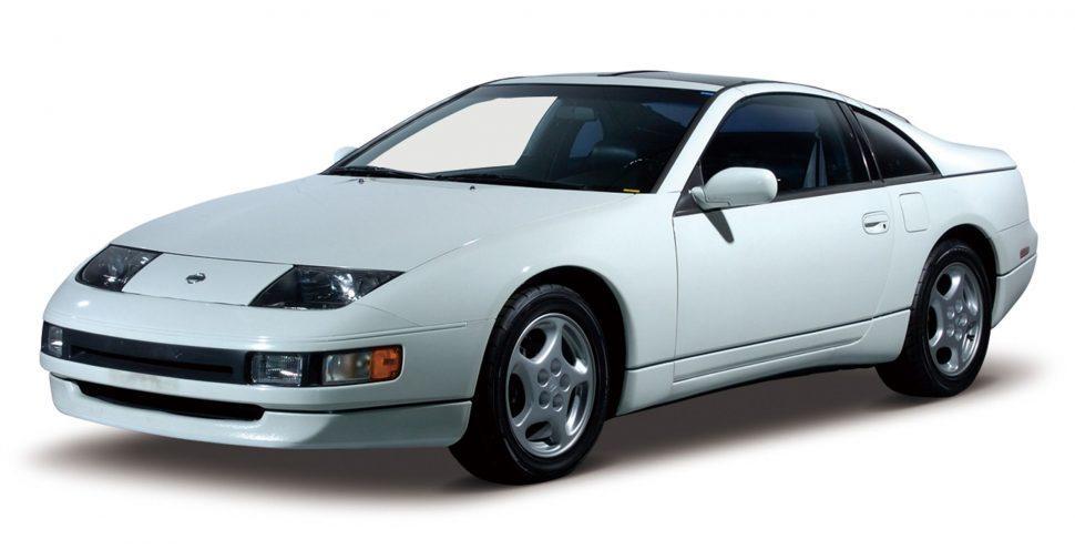 1992-300ZX-twin-turbo-970x496.jpg