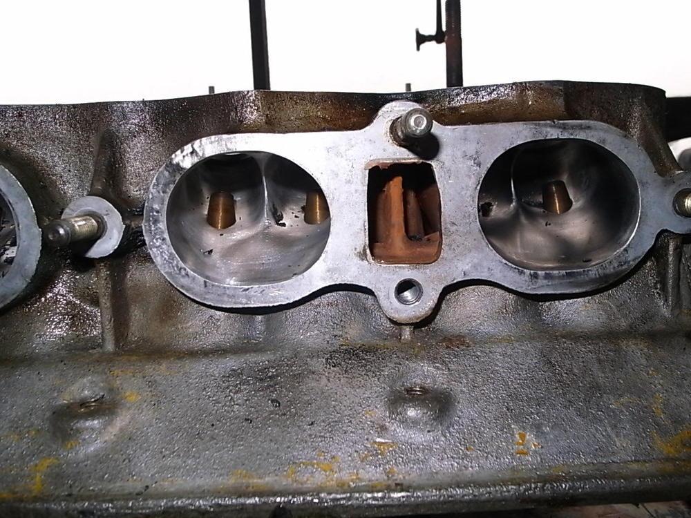 K3R ports-11.jpg