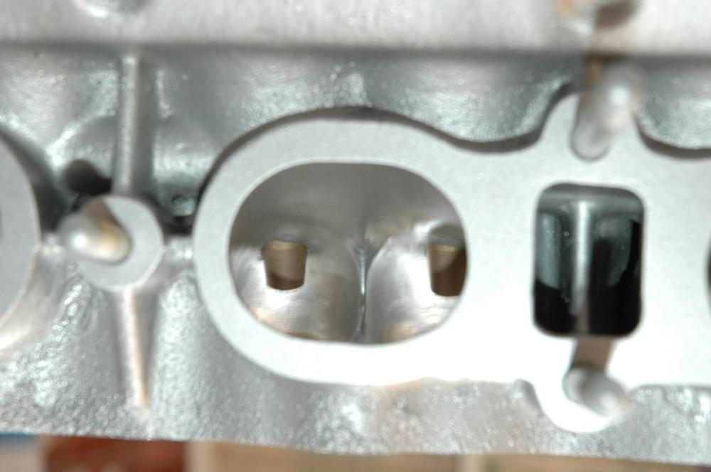 S20 port-08.jpg
