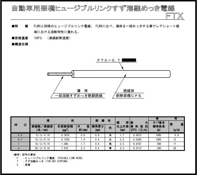 46_FTX.jpg