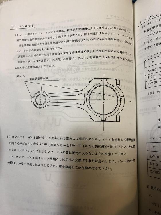 E06FE3D0-99E3-4CF3-83E2-FD3BD94275DD.jpeg