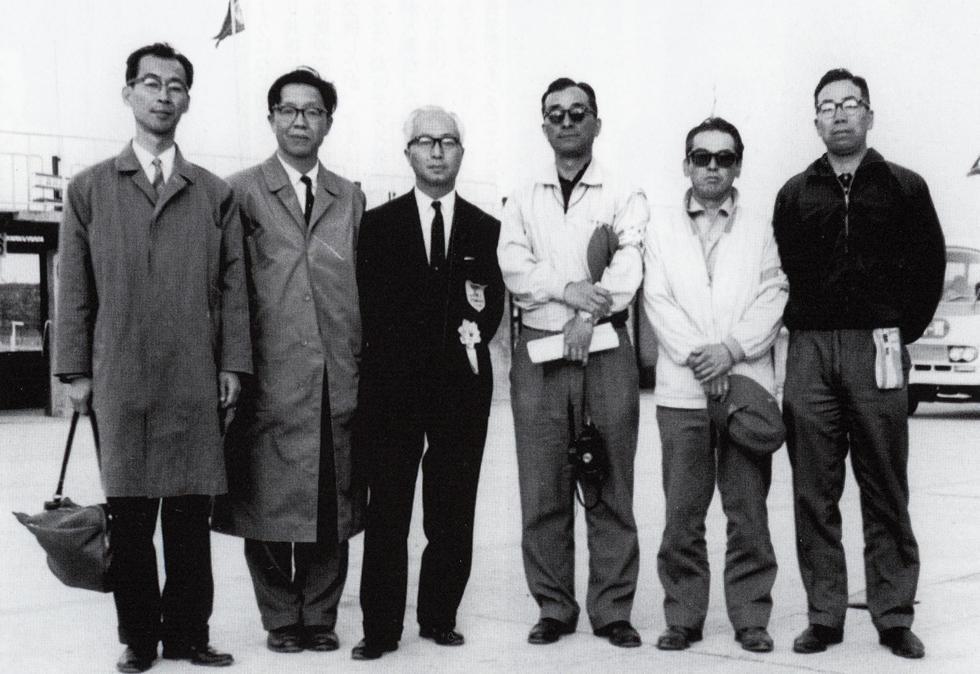 Nakagawa-lineup-01.jpg