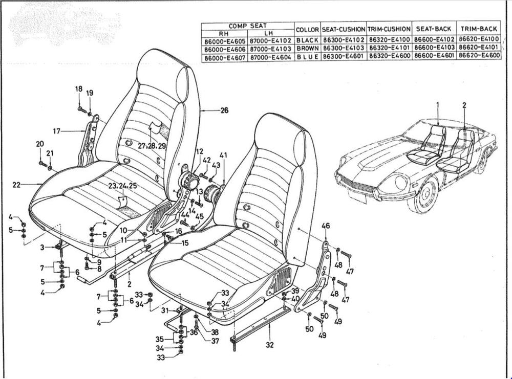 S30 Seats.JPG