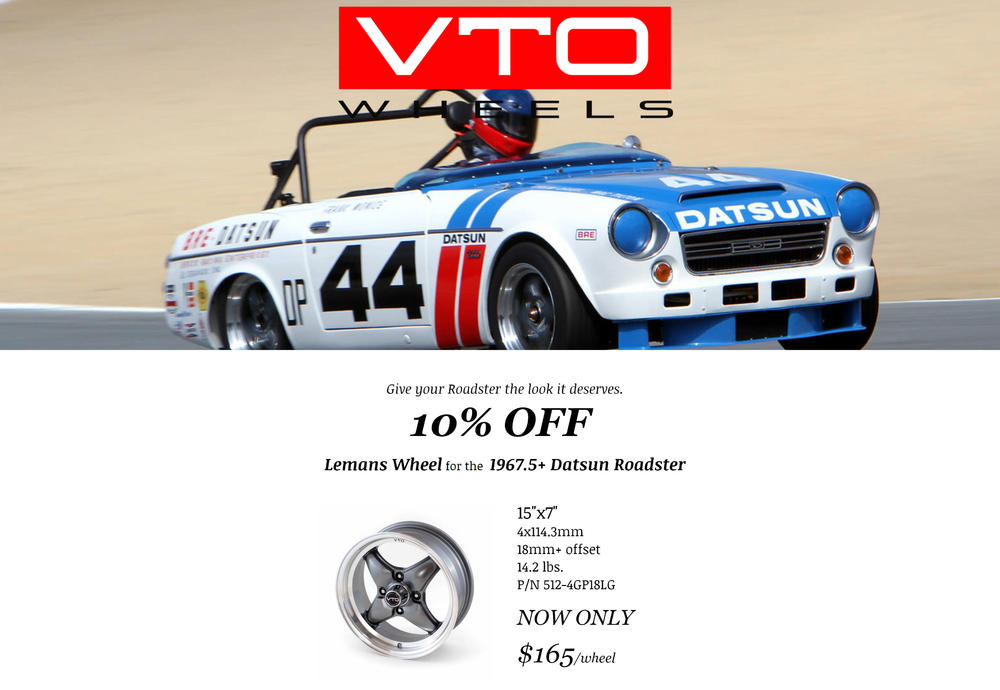 Roadster Lemans Ad.jpg