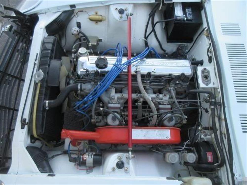 15664018-1971-datsun-240z-std.jpg