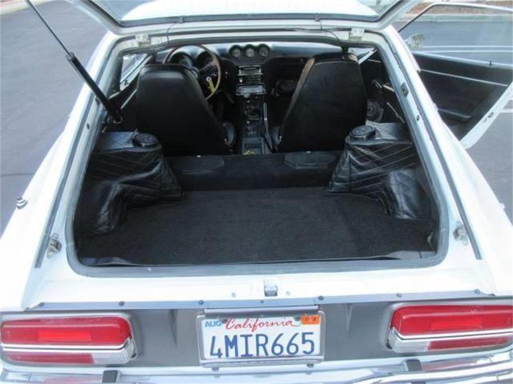 15664019-1971-datsun-240z-std.jpg