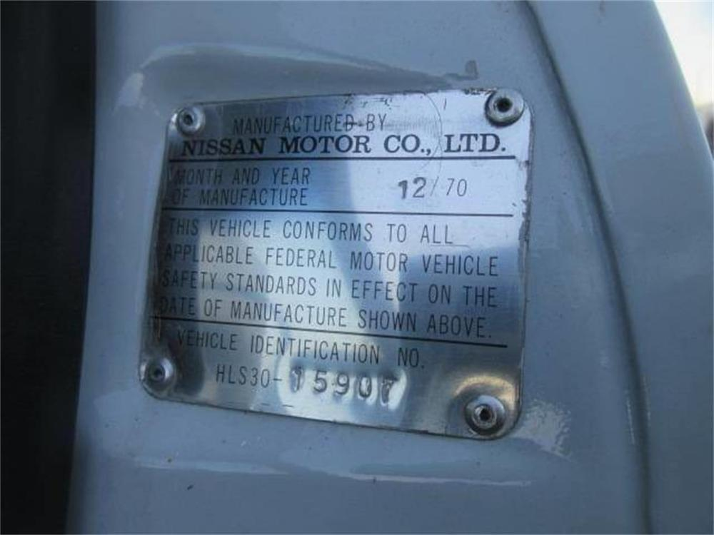 15664024-1971-datsun-240z-std.jpg