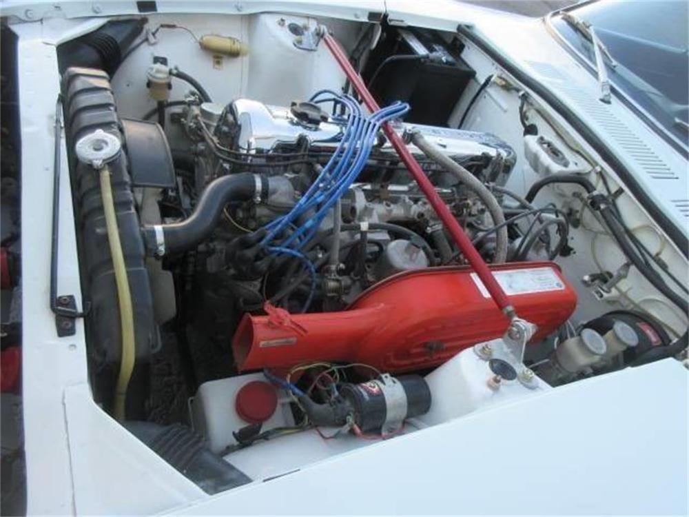 15664025-1971-datsun-240z-std.jpg