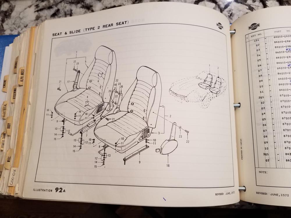 seats3 - Copy.jpg