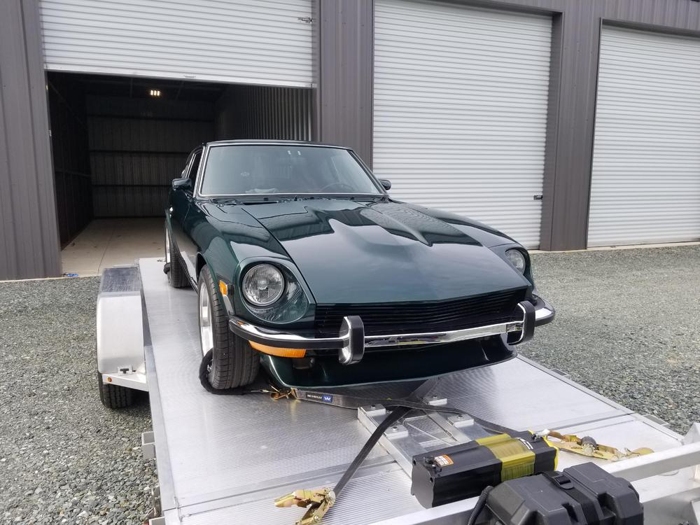 1973 240z Assembled with Valence (7).jpg