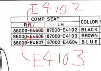 FCDC09F4-48E4-449D-86EE-6B71BB10CC4A.jpeg