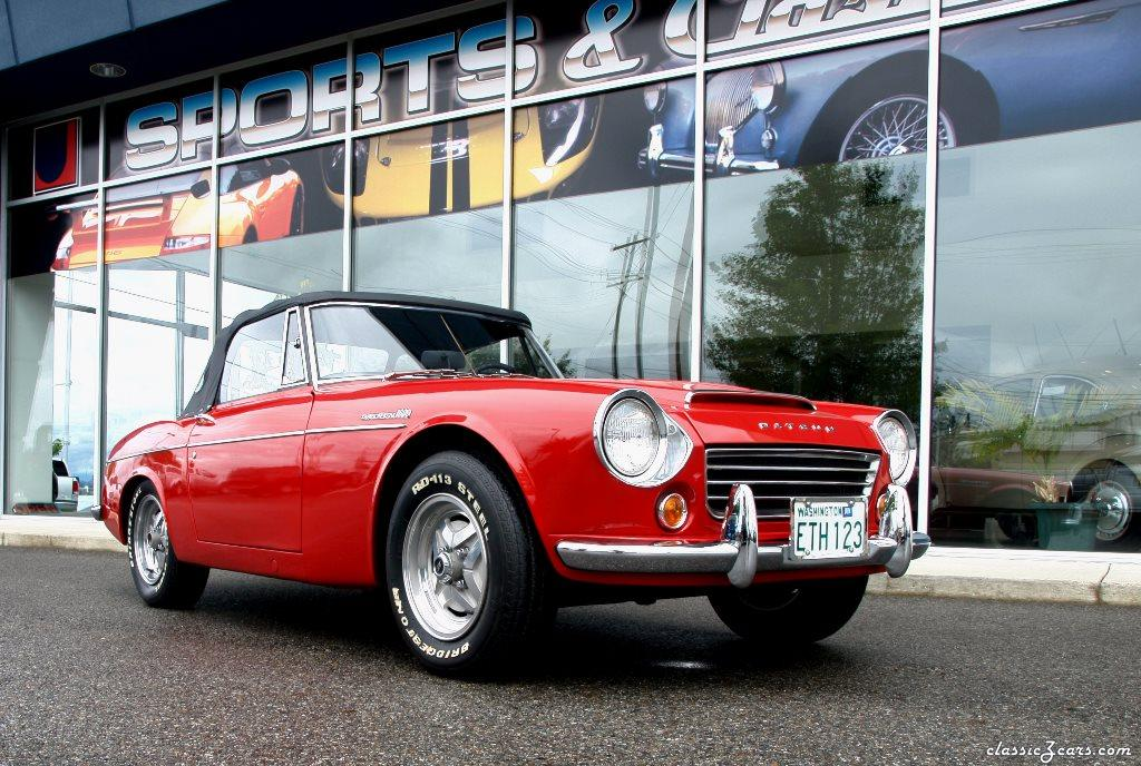 1967 Datsun 1600 Roadster 034.JPG