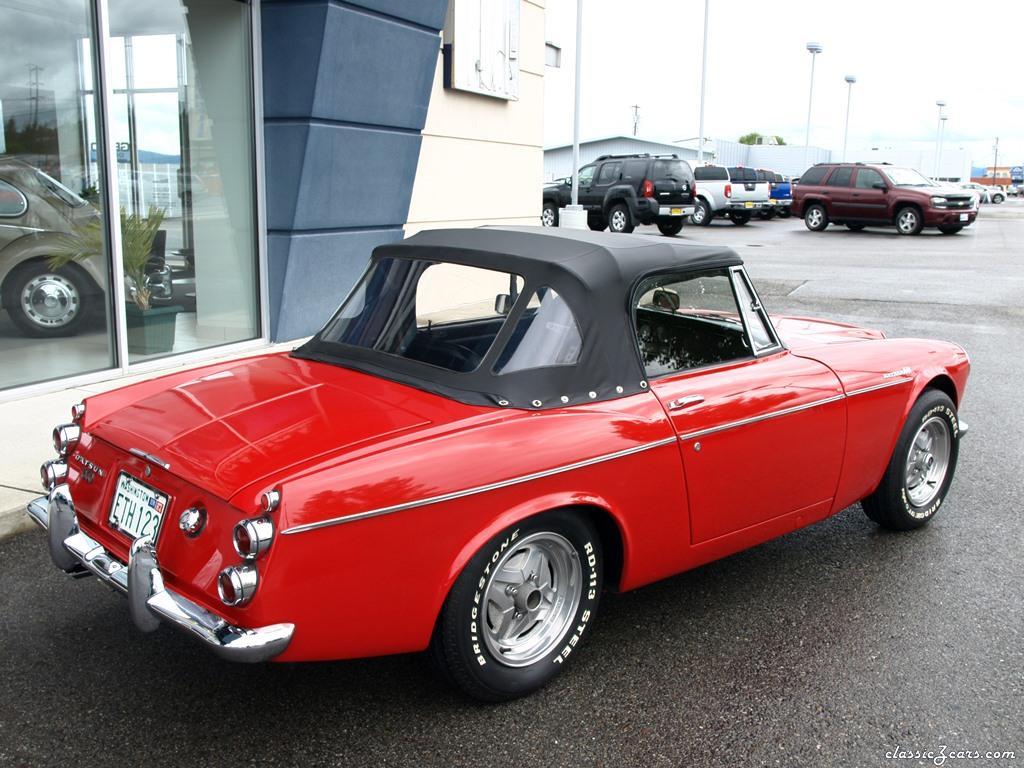 1967 Datsun 1600 Roadster 040.JPG