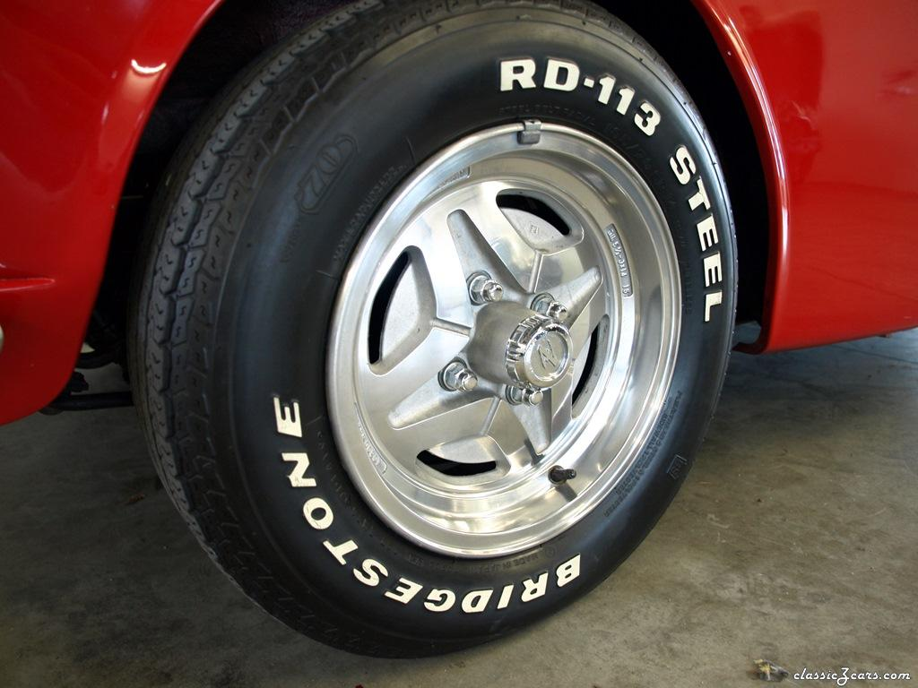 1967 Datsun 1600 Roadster 014.JPG