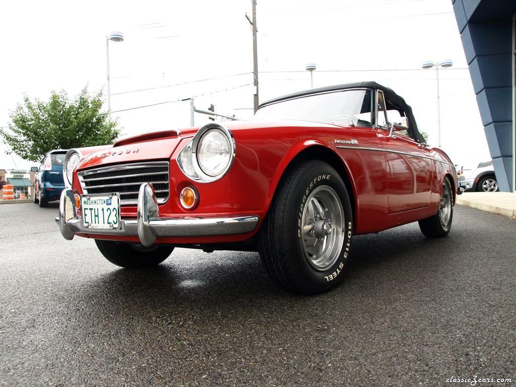 1967 Datsun 1600 Roadster 042.JPG