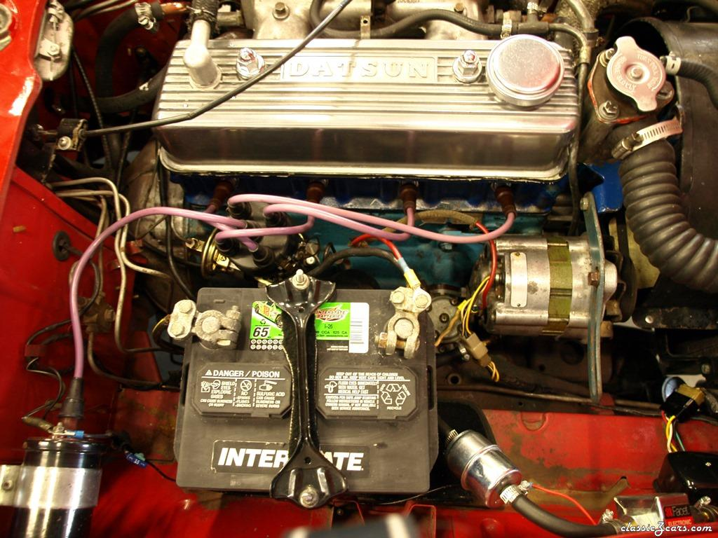 1967 Datsun 1600 Roadster 019.JPG