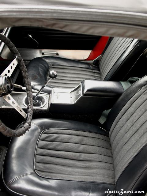 1967 Datsun 1600 Roadster 031.JPG