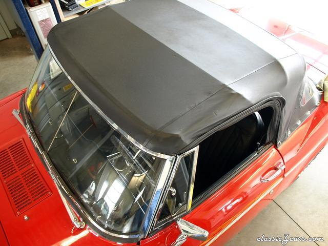 1967 Datsun 1600 Roadster 022.JPG