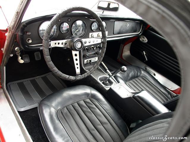 1967 Datsun 1600 Roadster 024.JPG