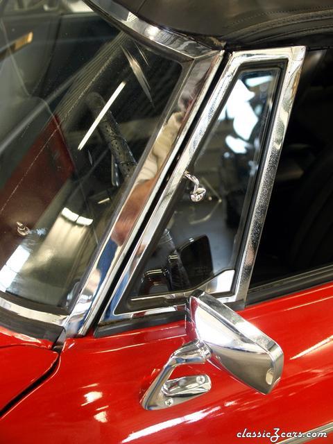 1967 Datsun 1600 Roadster 018.JPG