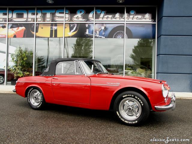 1967 Datsun 1600 Roadster 033.JPG