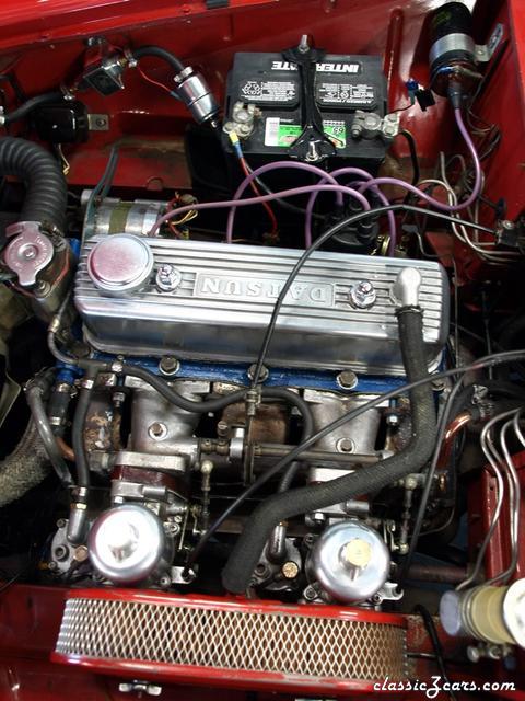 1967 Datsun 1600 Roadster 013 - Copy.JPG