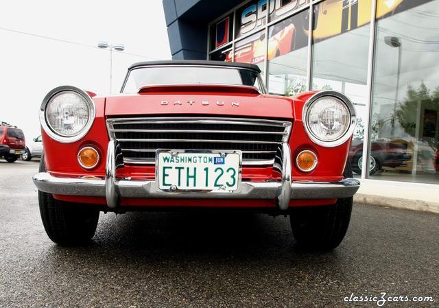 1967 Datsun 1600 Roadster 036.JPG