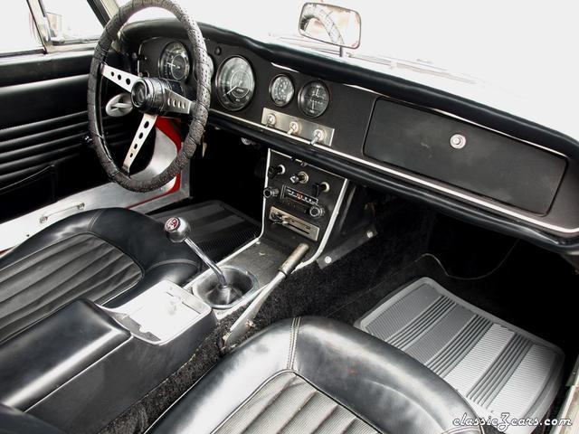 1967 Datsun 1600 Roadster 028.JPG
