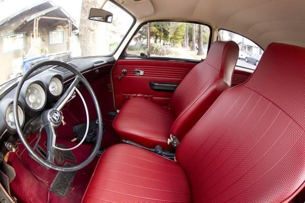 1968-volkswagen-Type-3-Fastback-interior.jpg