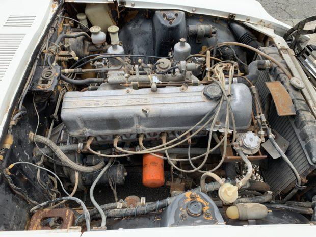 1969_datsun_1969_240z__sub_543_production_1554964317be127352809a39772BC608-BF62-4D2F-B99C-575ECE52D3B1-620x465.jpeg