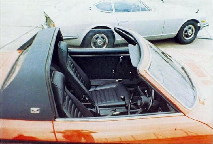 1968 Targa and Prototypea.jpg