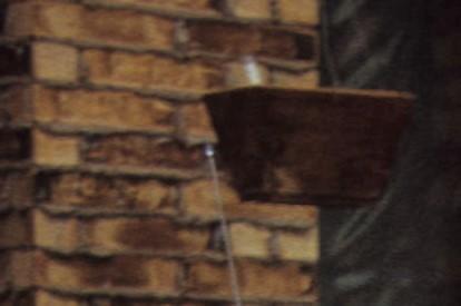 Antenna mast tip.jpg