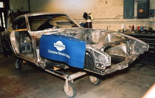 7-2-05_Genuine Nissan0001.jpg