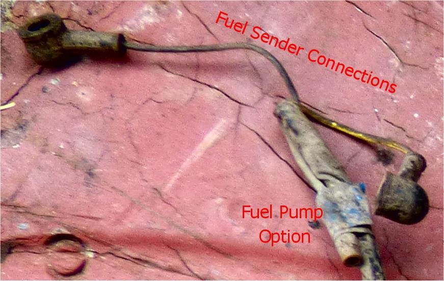 fuel sender.jpg