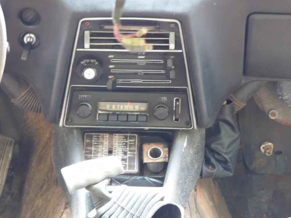 13 early console and radio.jpg