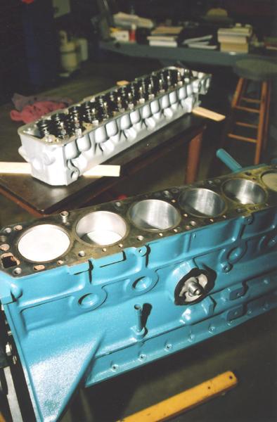 Engine 10-050004.jpg