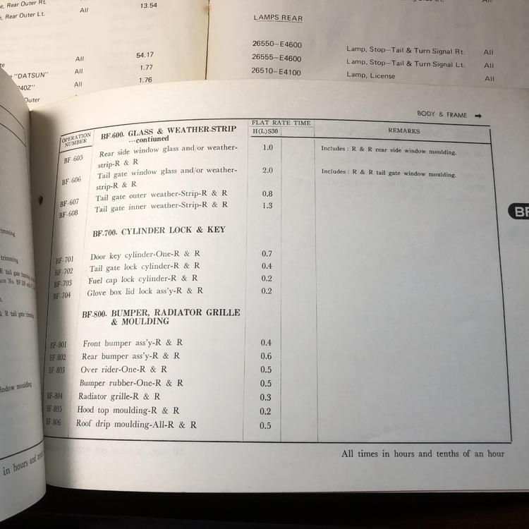 6FC0FEA1-C0CD-42D6-8940-FE0BC44D4788.jpeg