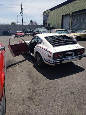 Datsun2.png