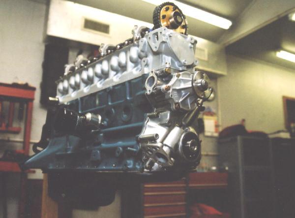 Engine_12-05.jpg