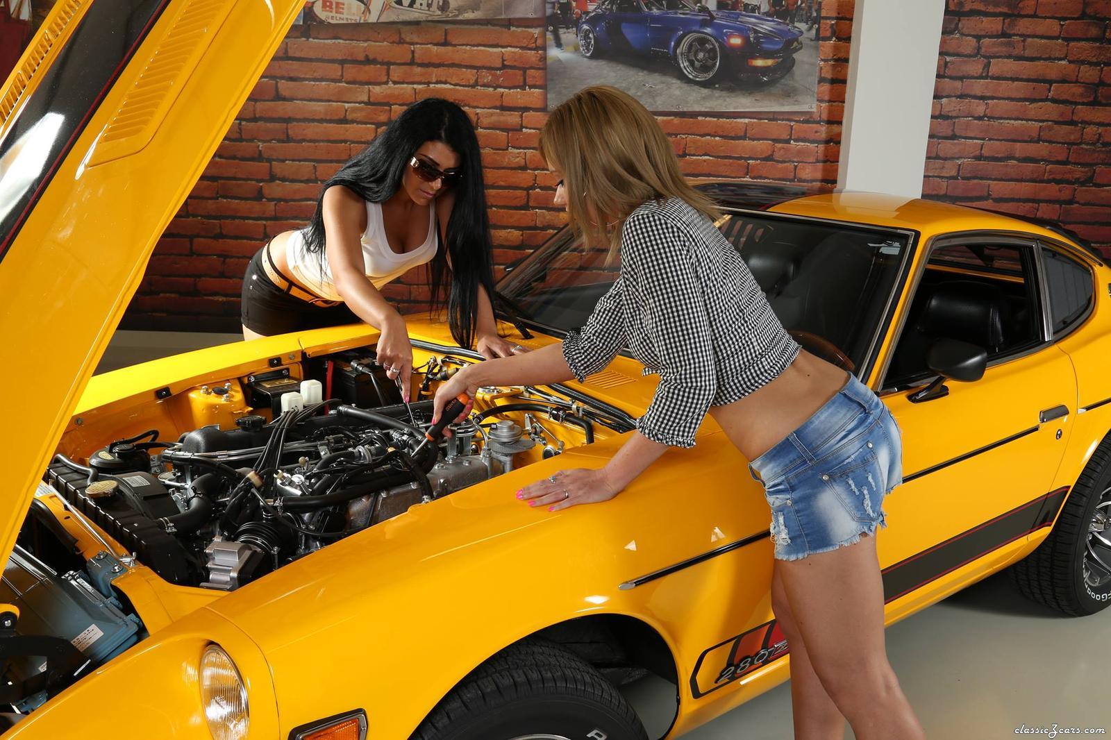 Datsun Club Hungary #3.jpg