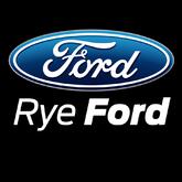 RyeFordDealer