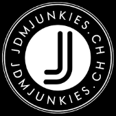 JDMjunkies.ch