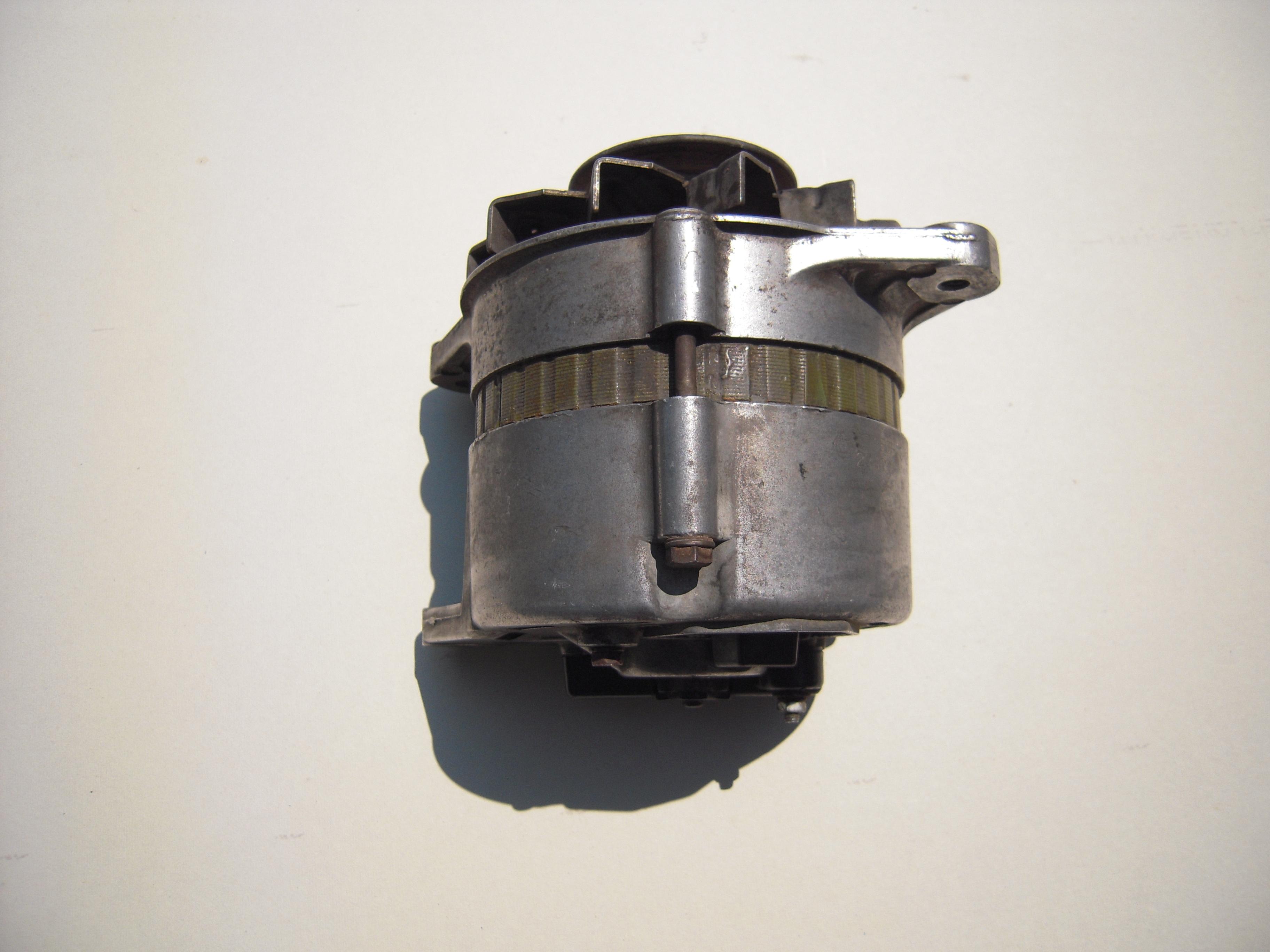 Farewell Sale - Engine Parts