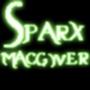 Sparx Macgyver