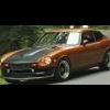 anthony280z2+2