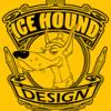 icehound